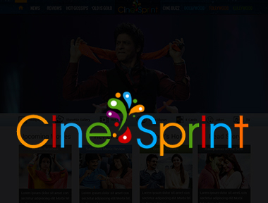Cinesprint